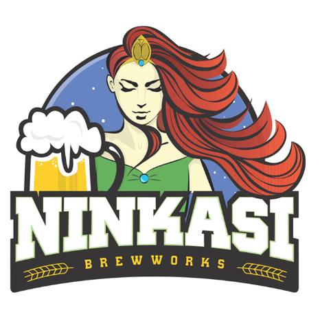 ninkasi breworks