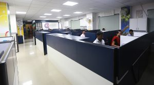 2014 Corporate Office Pune