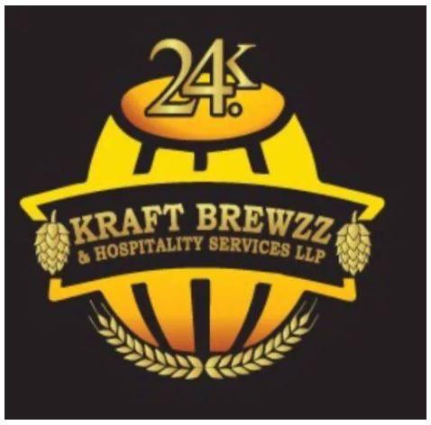 24k Kraft Brewzz