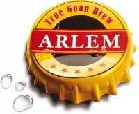 Arlem