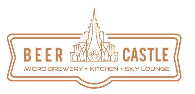 Beercastle