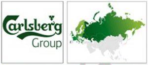 Carlsberg-European-Utilities-Summit