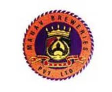 Manav Brewery