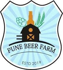 Pune Beer Farm