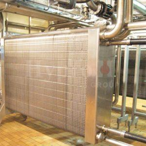 Smart Wort Cooling Systems