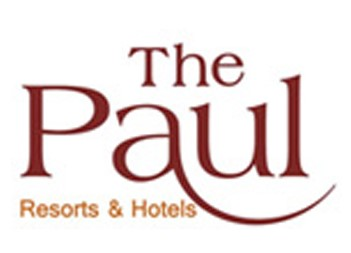 The Paul Hotel and Resorts