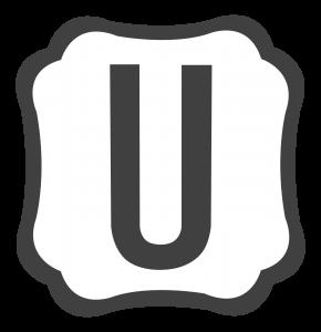 U-Stamp