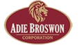 adie broswon corporation logo