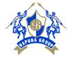bapuna-group