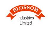 blossom_Logo