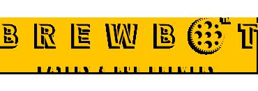 brewbot-logo