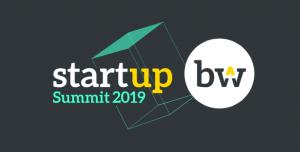 bw summit