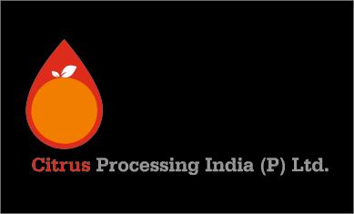 citrus processing india pvt ltd logo