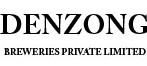 denzong-breweries-pvt-ltd_logo