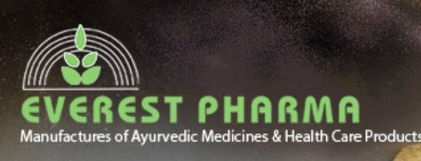 everest-pharma