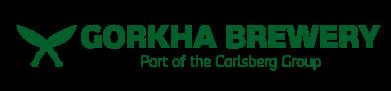 gorkha brewery logo