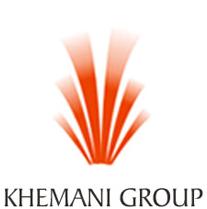 khemani_new_logo