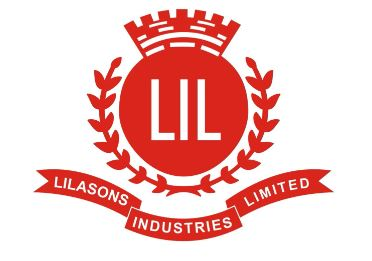 lilason