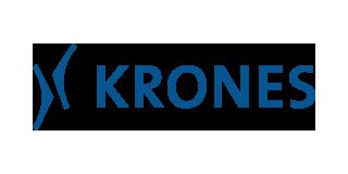 logo_krones