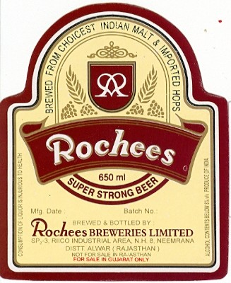 rochees_brewery_logo