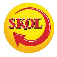 skol breweries ltd logo