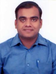 Abhijeet Savagave