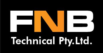 FNB logo12