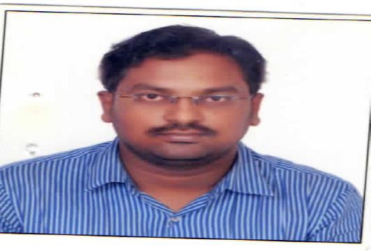 Swapnil Pachbhai