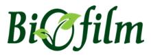 Lanka-Bio-fertilizers