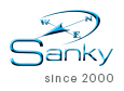 Sanky-Technical-Consulting-Private-Limited