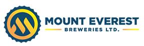 mount-everest-breweries