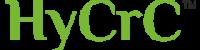 HyCrC Trademark Hypro