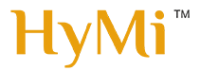 HyMi_trademark Hypro